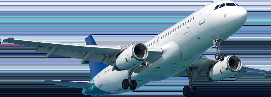 CA・航空機イメージ